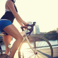 【最新版】2017年人気のフィットネスバイクBEST5&今日からやりたいトレーニングメニュー3選