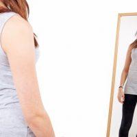 体重が減らない時に試してみて!停滞期脱出おすすめ対処法【10選】