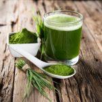お茶村の神仙桑抹茶ゴールドは効果なし?栄養成分・購入者の口コミを徹底検証しました!