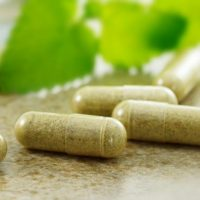 アルギニンの過剰摂取による副作用とは?正しい推奨摂取量を知ろう!アルギニンを含む食品【7選】