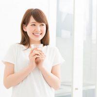ズボラ女子でもOKの【水ダイエット】でキレイになろう♪正しい方法・口コミ体験談5選