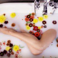 話題の入浴剤「美人の泉」は効果なし!?低評価口コミから問題点をピックアップ