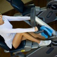 【脚やせトレーニング】ジム&自宅で簡単に筋肉をつける方法