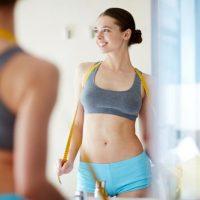 座るだけで痩せるバランスボールダイエット♪5つの効果&乗り方8選を大解説