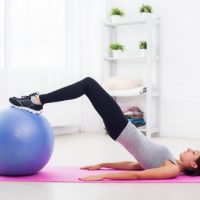 筋力アップに効果的なトレーニング30選|短期間でバルクアップ!