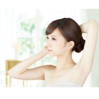 37歳美魔女が選ぶ、効果的な二の腕痩せグッズランキング