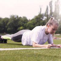 アスリートに学ぶ、本当に効果のあるダイエット法10選|正しい食事制限&効率的な運動で痩せよう