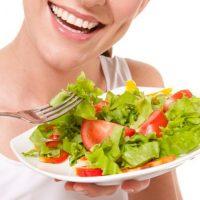 【痩せたいけど食べたい!】のワガママも実現できる!ダイエットサポートアイテム5選