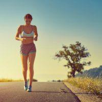 【スロージョギング】8つのダイエット&健康効果とは?口コミ評判や正しいやり方も必見