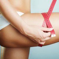 足痩せ効果抜群な筋トレ&エクササイズ10選。筋肉を鍛えてスリム美脚をゲット