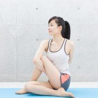 ピラティスの3つのダイエット効果&5つの美容健康効果。口コミから分かる効果実感までの期間とは?