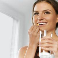 まあるい旬生酵素は効果なし?サプリの成分・購入者の口コミを検証!