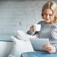 フェンネルのダイエット&美容健康効果・効能を大解説。摂取方法や副作用もチェック