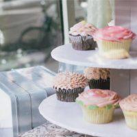 ダイエット中に食べてもOKのお菓子【12選】注目すべきはカロリーと糖質量!