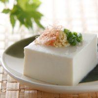 【低カロリーおつまみ】おすすめコンビニ商品&絶品レシピ6選