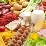 ダイエット中こそたんぱく質を摂ろう!2つの理由&おすすめレシピ4選