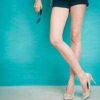 ふくらはぎO脚は自分で改善できる!治すストレッチ&生活習慣を徹底レクチャー
