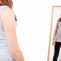 今からでも間に合う!現役モデル直伝の1日で痩せる方法【5選】