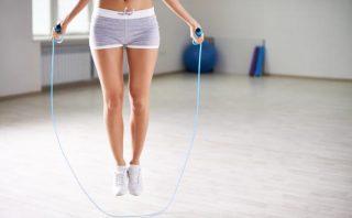 【脚を長くする8つの方法】マッサージや運動で美脚!大人から中高生まで今すぐ実践すべし