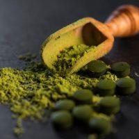食物繊維サプリBEST3!ダイエット効果&口コミ抜群のおすすめ商品をピックアップ