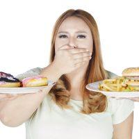 満腹感サプリ比較ランキングTOP5!デブ卒のための厳選商品&効果的な飲み方を紹介