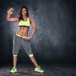 【パーツ別】痩せる筋トレ15選!男性も女性も筋トレだけでダイエット可能って本当?