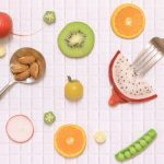 ダイエット中は【太りにくい食べ物】で乗り切ろう!おすすめ食品&外食メニュー総20選
