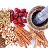 むくみをとる市販薬と漢方薬。効果バツグンなのにお手頃な商品をピックアップ! | Suraly(スラリ)