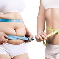 話題の血液型ダイエットに注目!太る食材と痩せる食材を知って、ダイエットに活かそう♪