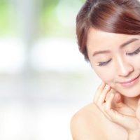 美顔ローラーおすすめBEST5!安い&口コミ抜群の人気商品を徹底比較