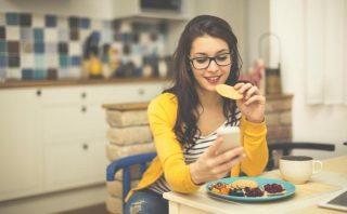 【ダイエット食品おすすめランキング】2017年最新版!美味しく簡単に続けられるのは?