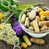 乳酸菌サプリで便秘が治る!ダイエット効果抜群の安いイチオシ商品紹介