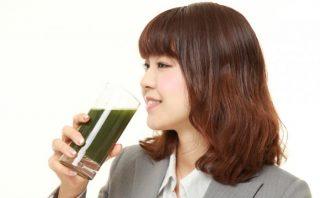 美味しく飲める!青汁の飲み方おすすめ【総13選】1度は試して欲しい方法を厳選して紹介します♪