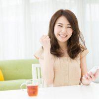 ミューズリーを食べて楽々ダイエット♪現役モデルおすすめ商品【ベスト5】