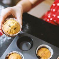 ダイエットの強い味方【低カロリーおやつ特集】市販のお菓子&手作りレシピ総10選