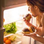 糖質制限ダイエットで活躍する食材91選!低糖質食品を活用して無理せず痩せよう♪