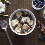 低カロリー食品はお腹いっぱい食べても太らない!?ダイエットにおすすめのご飯レシピを紹介しちゃいます♪