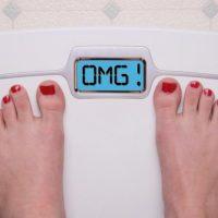 体脂肪率を減らすにはコツが必要!?【年代別・男女別】食事や筋トレを紹介します