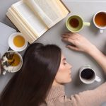 黒酢ドリンク人気ランキングTOP3!おすすめレシピでダイエット効果UP
