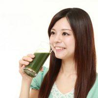 ミネラル酵素グリーンスムージーの正しい飲み方は?ダイエット効果が高まるタイミングを紹介します!