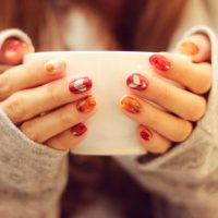 プーアル茶の体にいい豊富な成分とは!嬉しい7つの効果で健康力UP