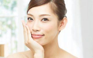 ヒアルロン酸サプリおすすめランキングBEST5!潤いの力で美肌をキープする