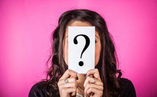 酵素サプリは体臭・口臭に効果的?!話題のパパイヤサプリ「99%臭わない」真相は…