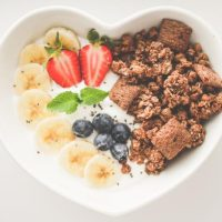 酵素が摂れる食材は?生の方が良い?おすすめレシピで体の中からキレイになろう♪