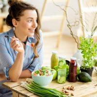 酵素含有量比べ!食事で効率よく酵素を摂取するには?酵素がぎゅっと詰まったおすすめレシピも!