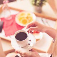 【ダイエッター注目!】ダイエットに効果的な飲み物10選。各社の特徴徹底比較