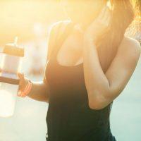 諦めるのはまだ早い!!断食ダイエットに酵素ドリンクを取り入れて最短で最高の結果♪