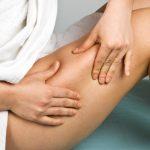 セルライトとは?美容・医学業界それぞれの定義・原因・対処法とは?