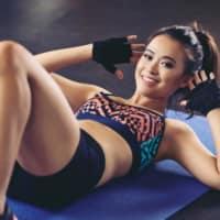 お腹周りの脂肪をスグ落とす10の方法|筋トレ・運動法などを完全網羅!