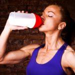 生酵素について徹底調査!飲むだけで簡単にダイエット成功?!